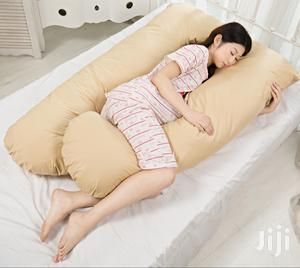 Pregnancy Pillow | Maternity & Pregnancy for sale in Lagos State, Ajah