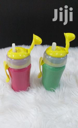 Baby Cup   Babies & Kids Accessories for sale in Lagos State, Ajah