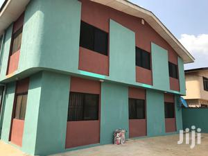 Standard Clean 4 Nos Of 3 Bedroom Flat For Sale | Houses & Apartments For Sale for sale in Lagos State, Ifako-Ijaiye
