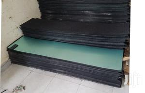 Docherich Quality Stone Coated Roof Sheet Docherich Ltd | Building & Trades Services for sale in Lagos State, Ibeju