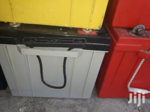 Inverter Battery in Owerri Imo | Other Services for sale in Imo State, Owerri
