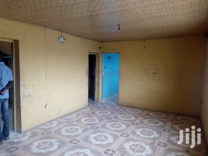 3 Bedroom Flat for Sale at Jakande Estate, Ipaja | Houses & Apartments For Sale for sale in Ipaja, Abesan