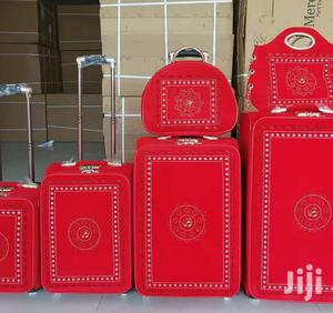 6 Set Luggage Bag   Bags for sale in Lagos State, Ikeja