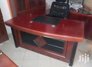 New Smart Office Table | Furniture for sale in Lagos State, Yaba