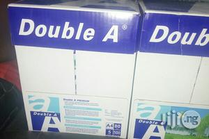 New A4 Paper Carton   Stationery for sale in Lagos State