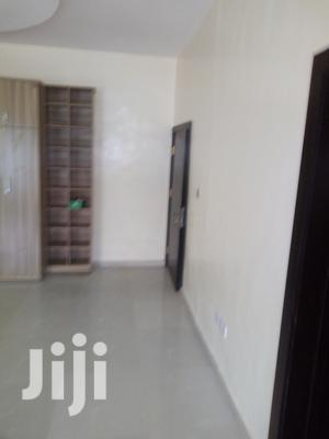 Newly Built 2 Bedroom Flat By Oko Oba Road Agege For Rent. | Houses & Apartments For Rent for sale in Lagos State, Agege