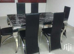 Dinning Table | Furniture for sale in Lagos State, Ipaja