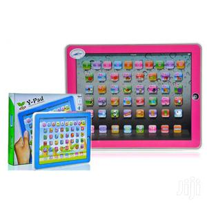 Children Educational Y-pad | Toys for sale in Rivers State, Port-Harcourt