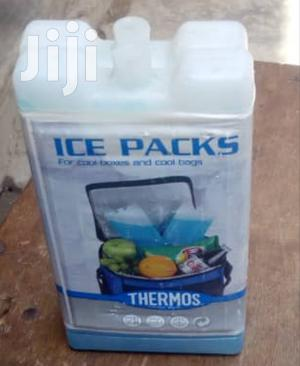 Thermos Ice Pack | Camping Gear for sale in Lagos State, Lagos Island (Eko)