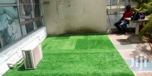 Turf/Grass Landscape Decoration | Landscaping & Gardening Services for sale in Lagos State, Ikeja