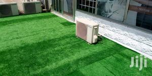 Artificial Green Grass In Lagos Nigeria Ikeja   Landscaping & Gardening Services for sale in Lagos State, Ikeja