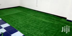 Buy 30mm Artificial Green Grass In Lagos Nigeria   Landscaping & Gardening Services for sale in Lagos State, Ikeja