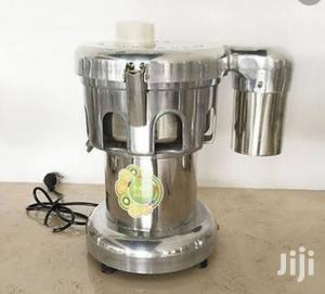High Grade Juice Extractor | Kitchen Appliances for sale in Lagos State, Ojo