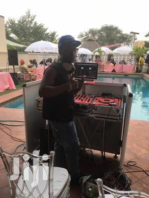 DJ Service & Entertainment | DJ & Entertainment Services for sale in Lagos State, Ikoyi