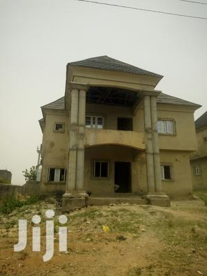 Four Bedroom Detached Duplex For Sale   Houses & Apartments For Sale for sale in Abuja (FCT) State, Galadimawa