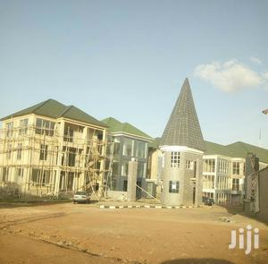 Shops for Sale in Dubai International Market Abuja   Commercial Property For Sale for sale in Abuja (FCT) State, Kaura