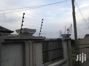 Electric Fencing System   Building & Trades Services for sale in Delta State, Uvwie
