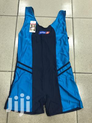 Swimming Trunk For Ladies | Sports Equipment for sale in Lagos State, Victoria Island