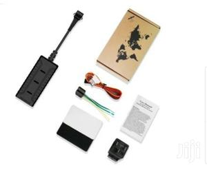 GPS Car Tracker And Installation | Automotive Services for sale in Abuja (FCT) State, Central Business District