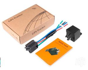 Motorcycle And Keke GPS Tracker And Installation | Automotive Services for sale in Abuja (FCT) State, Wuse