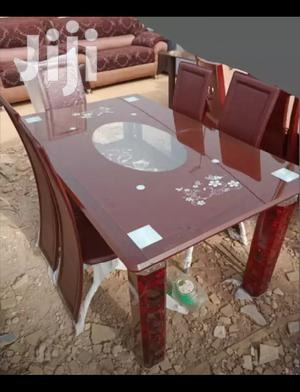 New Dining Table   Furniture for sale in Lagos State, Isolo