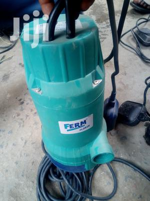 Sumo Pumping Machine   Manufacturing Equipment for sale in Lagos State, Ojo