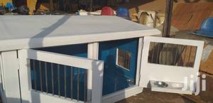 Dog Kennel   Restaurant & Catering Equipment for sale in Abuja (FCT) State, Garki 1