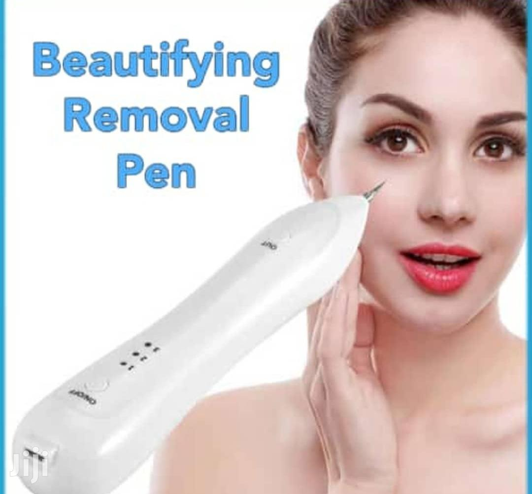 High Tech Beauty Laser Pen for Removal of Anything on the Skin | Tools & Accessories for sale in Lagos State, Nigeria