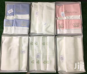 Baby Shawl   Baby & Child Care for sale in Lagos State, Ajah