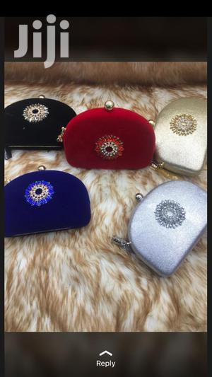 Trendy Ladies Clutches | Bags for sale in Lagos State
