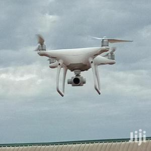 Phantom 4 Pro Drones for Rent With Pilot | Photography & Video Services for sale in Edo State, Benin City