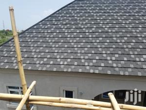Docherich Nigltd Great Worth Stone Coated Roof Tiles | Building Materials for sale in Lagos State, Victoria Island