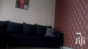 3D Wallpapers In Ph   Home Accessories for sale in Rivers State, Port-Harcourt