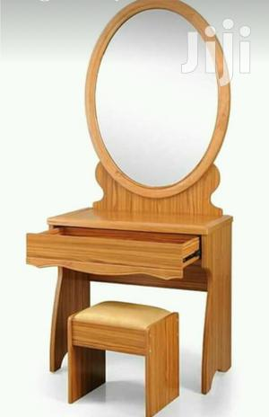 Unique Dressers | Furniture for sale in Lagos State, Ikeja