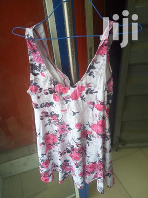 Swimming Trunk | Clothing for sale in Lagos State, Surulere