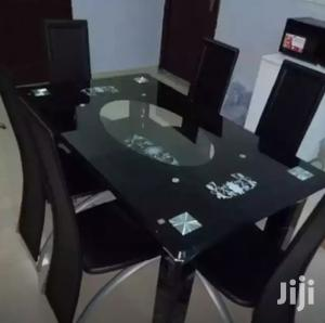 New Dining Table   Furniture for sale in Lagos State