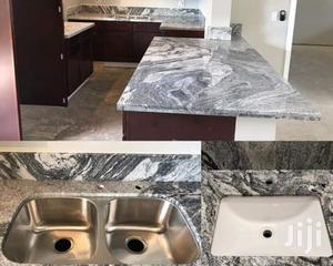 Marble Cabinet | Furniture for sale in Lagos State