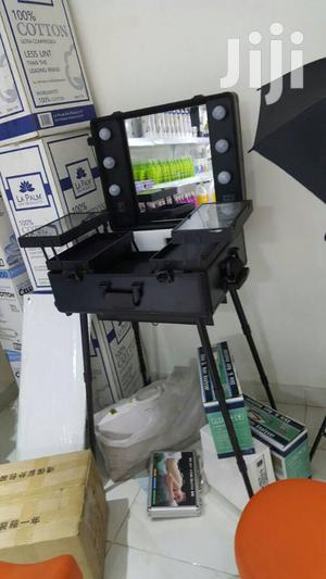 Make-up Sit | Health & Beauty Services for sale in Abuja (FCT) State, Kubwa