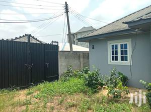 4bedroom Bungalow And 2units Of 2bedroom Flat At Rumuigbo For Sale | Houses & Apartments For Sale for sale in Rivers State, Port-Harcourt