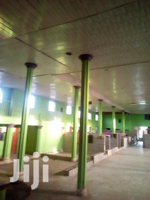 Warehouse for Sale, Ojo   Commercial Property For Sale for sale in Lagos State, Ojo