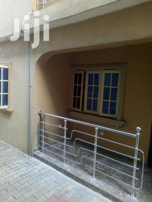 Neat & Spacious 2 Bedroom Flat At Peace Estate Baruwa Ipaja For Rent. | Houses & Apartments For Rent for sale in Lagos State, Alimosho