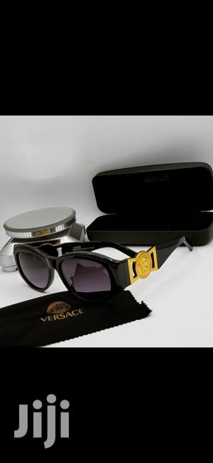 Versace Sunglasses   Clothing Accessories for sale in Lagos State, Surulere
