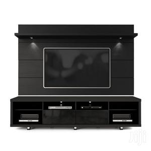 New Product TV Stand   Furniture for sale in Lagos State, Ajah