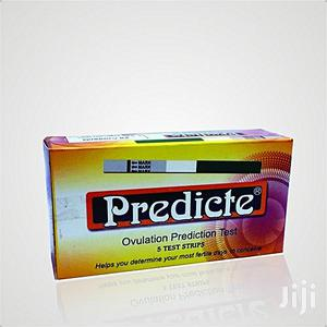 Predicte Ovulation Preduction Test KIT   Tools & Accessories for sale in Lagos State, Surulere