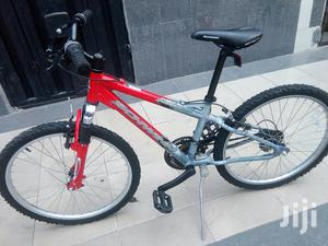 Teenagers Sport Bicycle | Sports Equipment for sale in Lagos State, Surulere