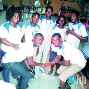 Marketers wanted  | Sales & Telemarketing Jobs for sale in Ogun State, Ado-Odo/Ota