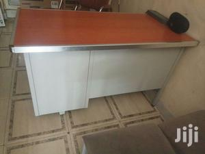 Metal Table | Furniture for sale in Lagos State, Ojo