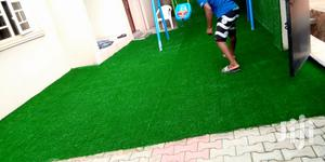 Buy Artificial Green Grass In Lagos Nigeria   Landscaping & Gardening Services for sale in Lagos State, Ikeja