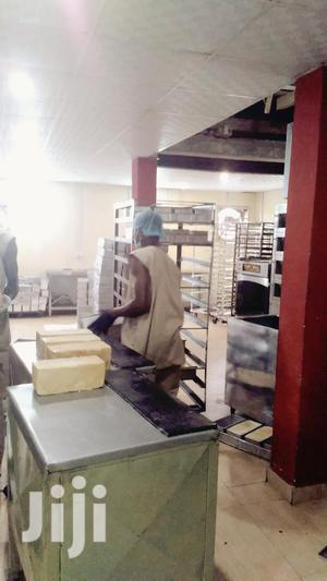 Bakery Consultant CV | Manufacturing CVs for sale in Abia State, Umuahia