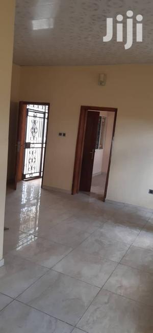 Luxury Clean 2 Bedroom Flat For Rent | Houses & Apartments For Rent for sale in Lagos State, Lekki